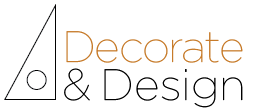 Decorate and Design