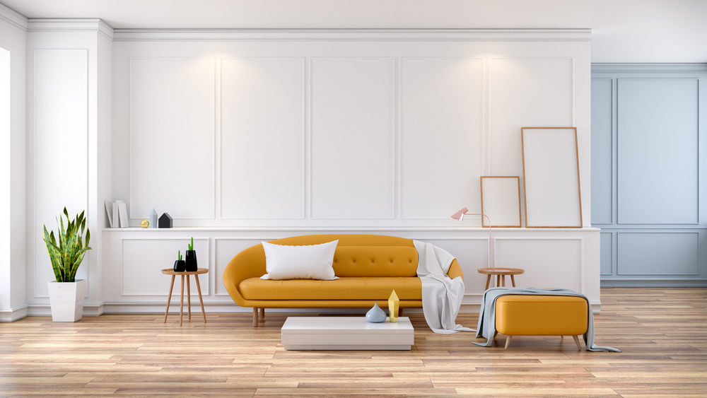 Discover Popular Decorating Styles That Will Fit Your Taste