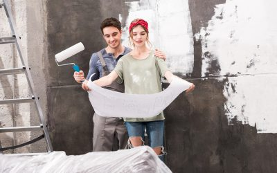 A Beginner's Guide to Planning the Perfect Remodel