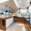 Top 10 Kitchen Ideas – Tips and Information You Should Not Miss