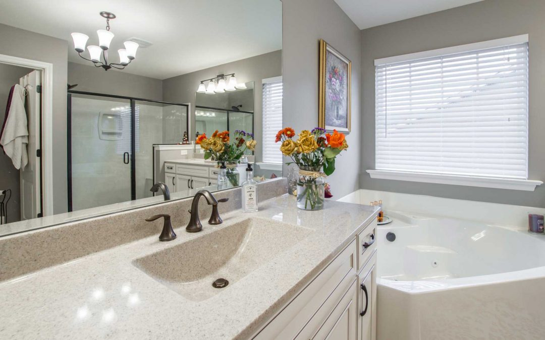 Top 26 Small Bathroom Ideas – Home Decorate And Design