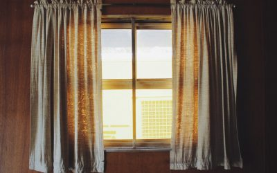 Window Treatment Ideas: Our Definitive Guide