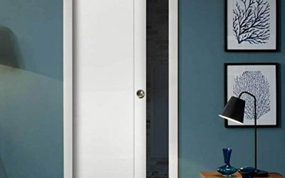 10 Best Pocket Doors For Every Decor