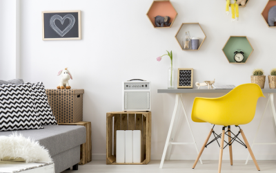 Top 10 Places to Buy Scandinavian Furniture