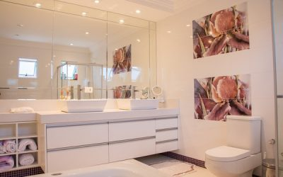 10 Master Bathroom Ideas And Design Tips