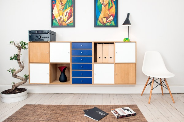 architecture-cabinets-carpet-chair